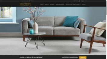 Kemp Town Flooring