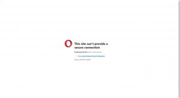 Del Prado Realty, LLC, Cape Coral