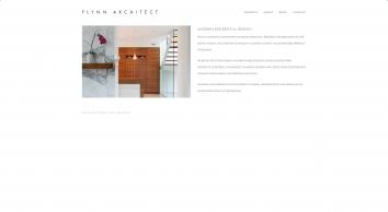 Flynn Architect