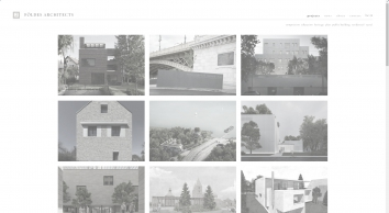 Földes Architects