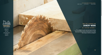 Fontwell Joinery