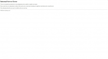 Forays Homes | Developers, designers and builders of beautiful and distinctive luxury homes