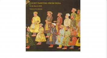 Oliver Forge & Brendan Lynch Ltd