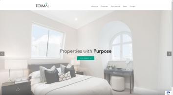 Formål Property Group