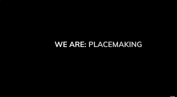 Forty Group, W1U - Commercial Agents