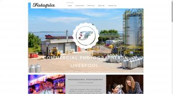 Fotopia Photography