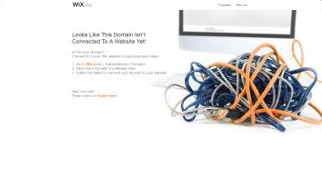 Foxy Homes Ltd