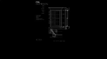 FPA Architects