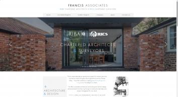 Francis Associates