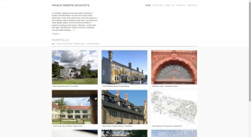 Francis Roberts Architects