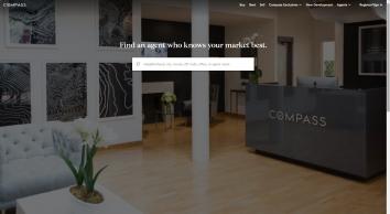 Fran Griffin Real Estate Broker