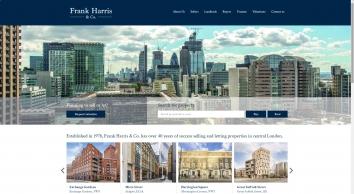 Central London Estate Agents | Houses Flats Property for Sale & Rent Central London