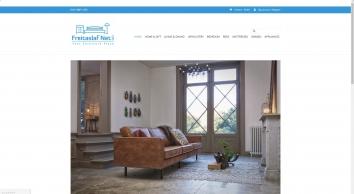 Freitaslaf Net Ltd