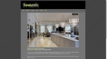 Freshphoto