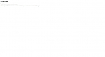 FRF Alarms Ltd