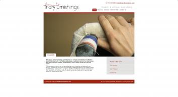Friary Furnishings