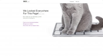 Full Circle Carpentery Carpenter Brighton Sussex
