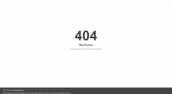 Furniture Online - Cheap Discount Home Furniture UK Sale with Furn-On | Furn-On