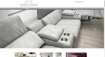Furniture Megastore