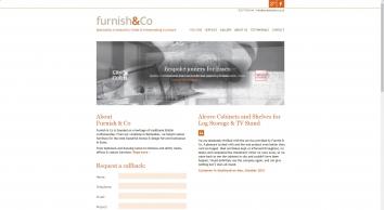 Furnish by Neal Lewer & Co Ltd
