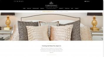 Furnishing Interiors Ltd