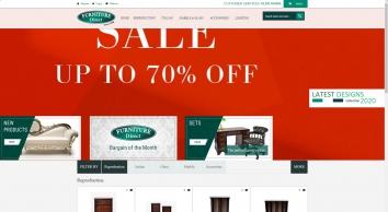 Furniture Direct | Bournemouth | Poole | Dorset | Hampshire | UK | Furniture Direct