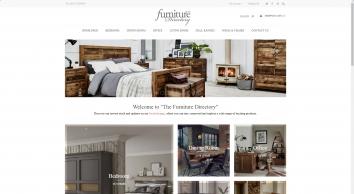 Furniture Directory