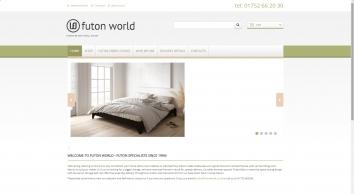 Futon World