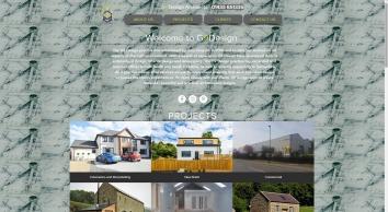 G9 Design