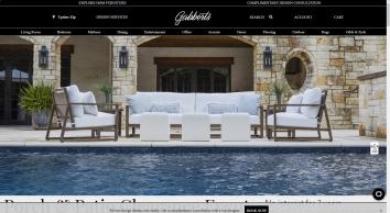 Gabberts Design Studio