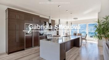 Gabriela Sladkova Photography