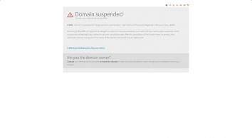 Building Contractors & Building Services in Gerrards Cross, Ascot, Sunningdale