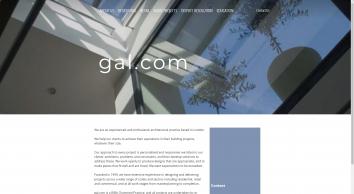 gal.uk.com