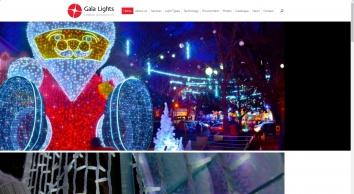 Gala Lights