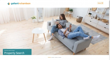 Estate Agents in Colchester | Gallant Richardson