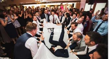 Richard Galloway Photography Ltd