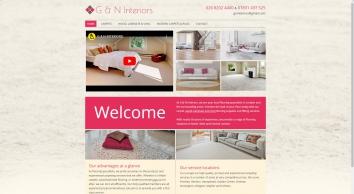 G & N Interiors