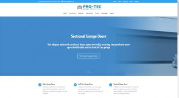 Garage Door Depot