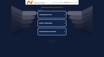 A Warnes Lawns