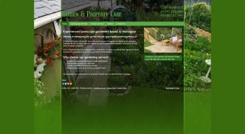 Garden & Property Care