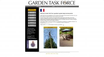 Garden Task Force