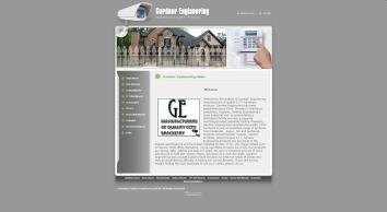 gardner-engineering.net