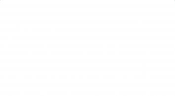 Gas Care UK