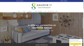 Gaudin and Co