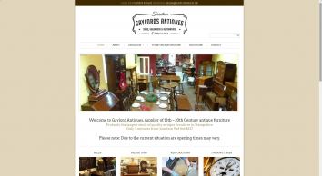 Gaylords Antiques