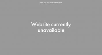 GAYNOR CHURCHWARD LTD