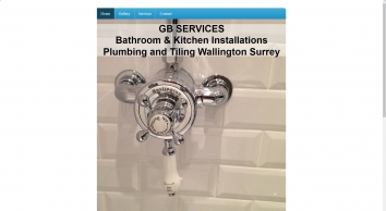 GB Services