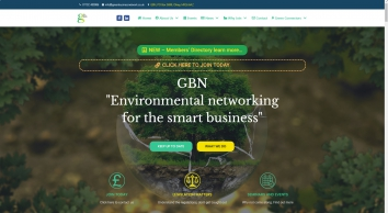 Bedfordshire Green Business Network