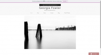 GCF Photography