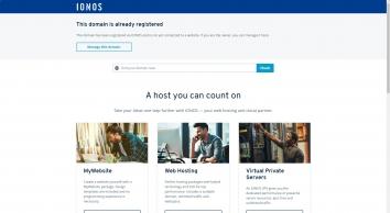 G C Property (London) Ltd - Home